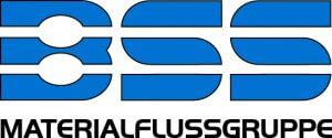 BSS Bohnenberg GmbH Logo - performing databases