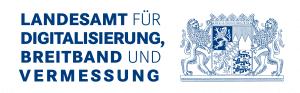 Bayerisches Landesamt für Digitalisierung, breitband und Vermessung