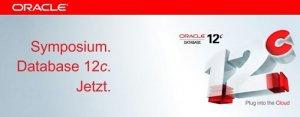 Oracle 12c in der Praxis Kundenbericht TGW #12cjetzt